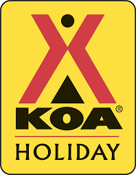 KOA Holiday